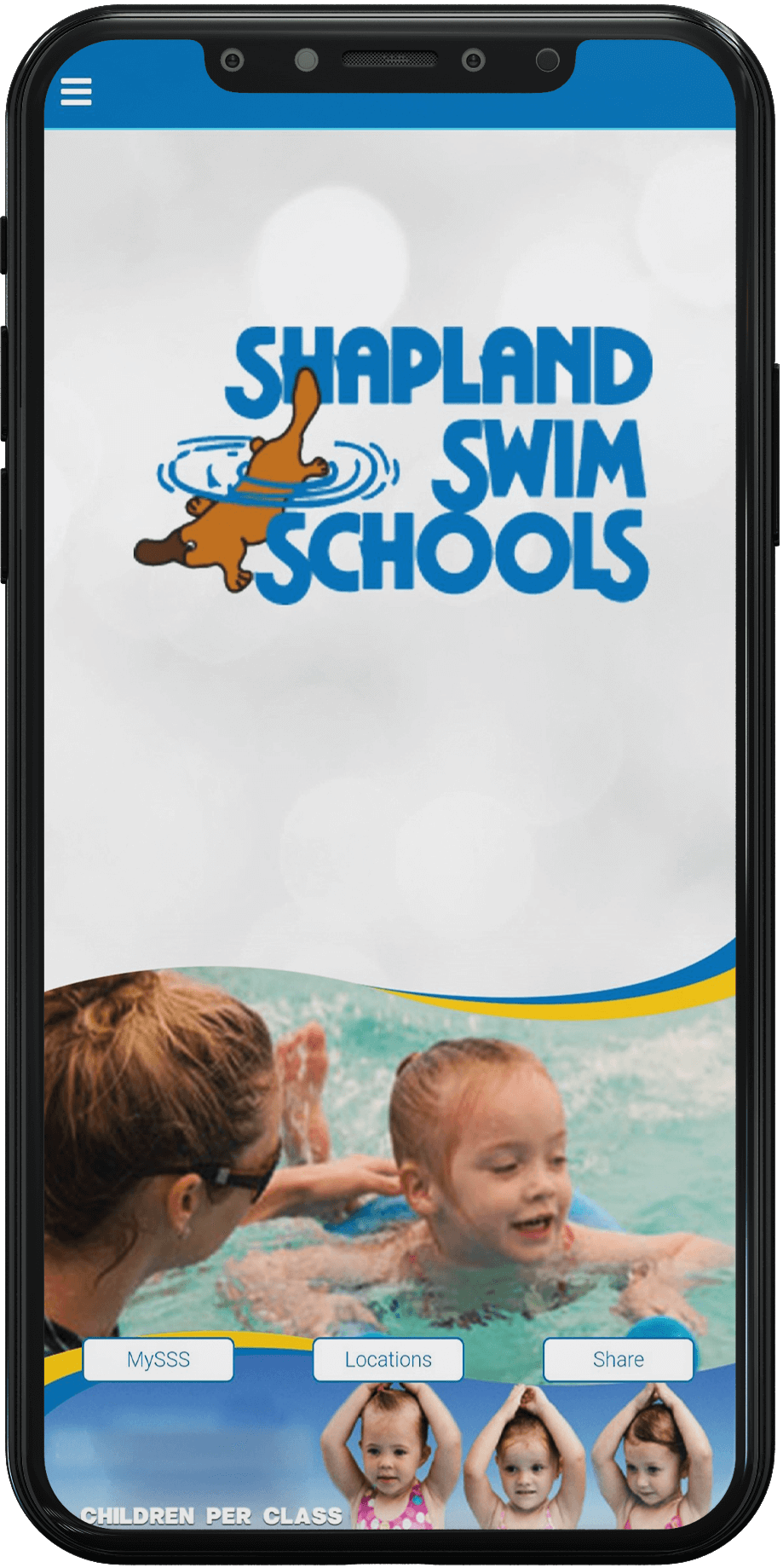 Shapland-Swim-School-Home-Page