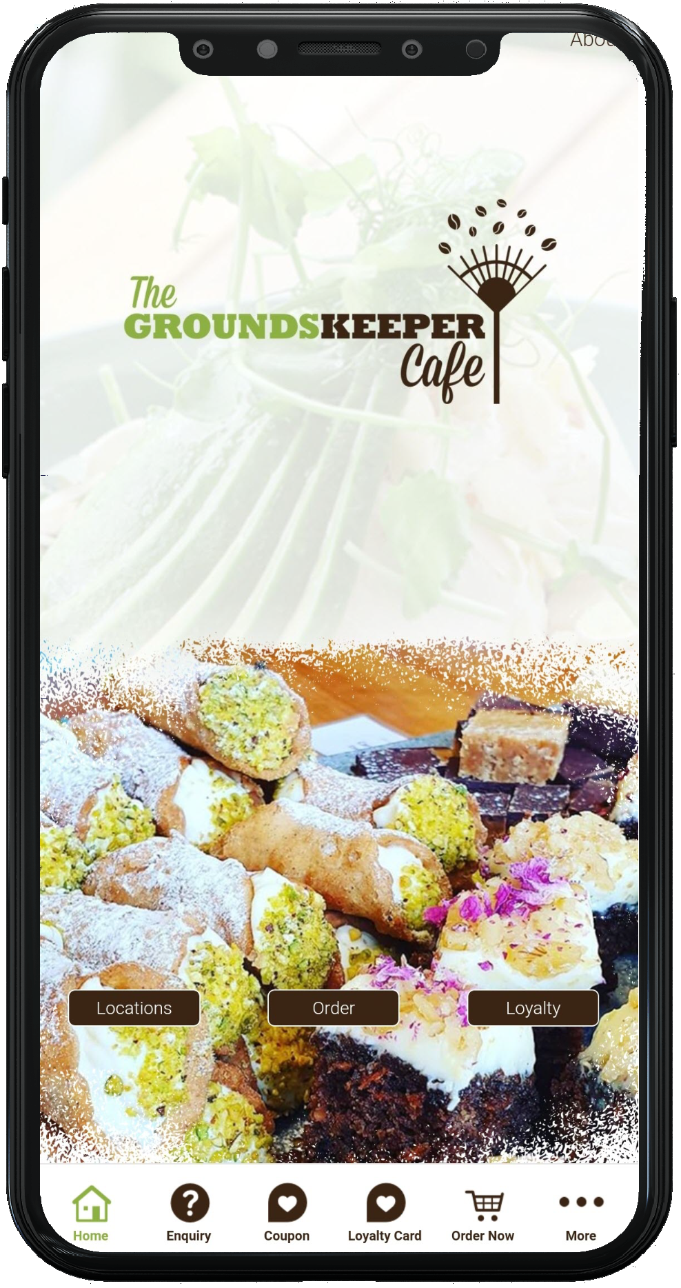 The-Grounds-Keeper-Cafe-Phone